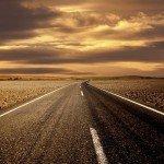 autumn-road-1920x1080-wallpaper-6307-1024x768
